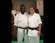2011 life force karate bb ceremony 096