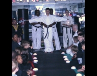 2011 life force karate bb ceremony 085