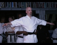 2011 life force karate bb ceremony 091