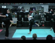 2011 life force karate bb ceremony 022