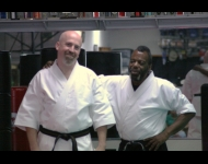 2011 life force karate bb ceremony 008