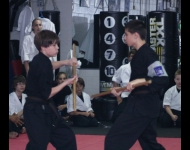 2011 life force karate bb ceremony 057