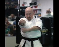 2011 life force karate bb ceremony 019