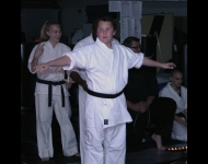 2011 life force karate bb ceremony 088