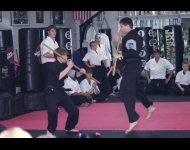 2011 life force karate bb ceremony 058